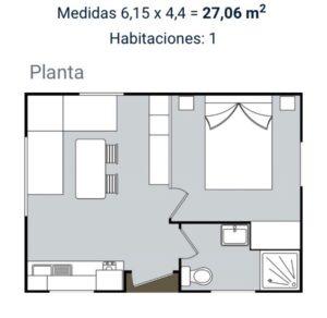 plano_estepona
